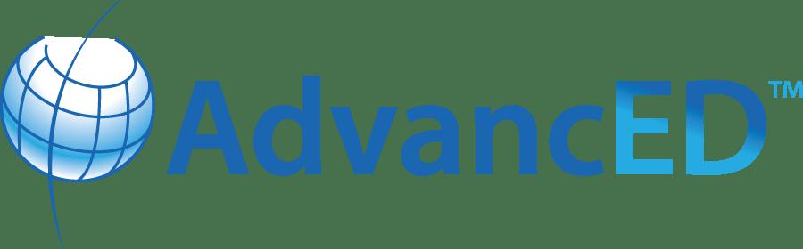 AdvanceED-logo big.png