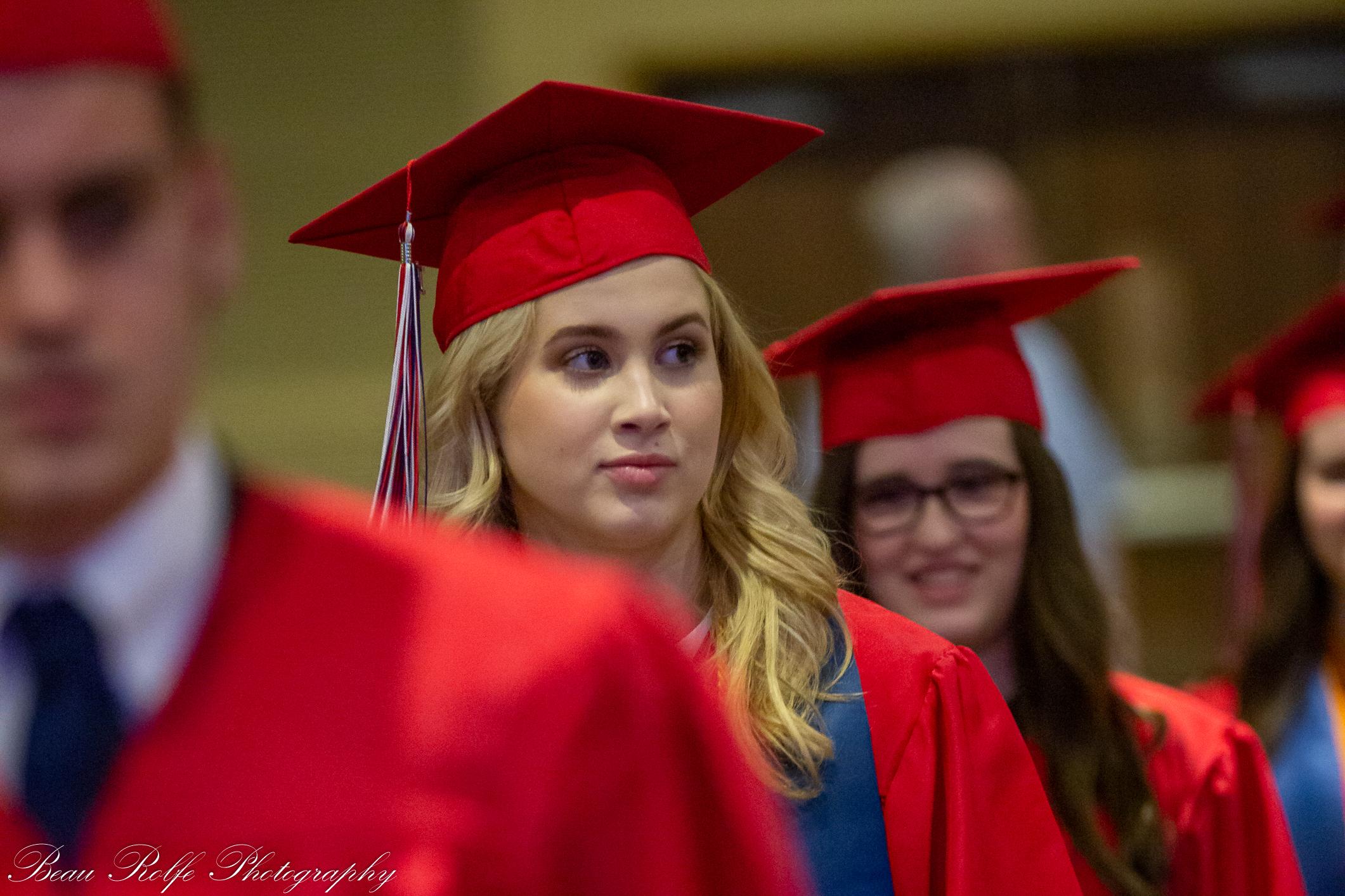GCA Graduation 2019-9381.jpg
