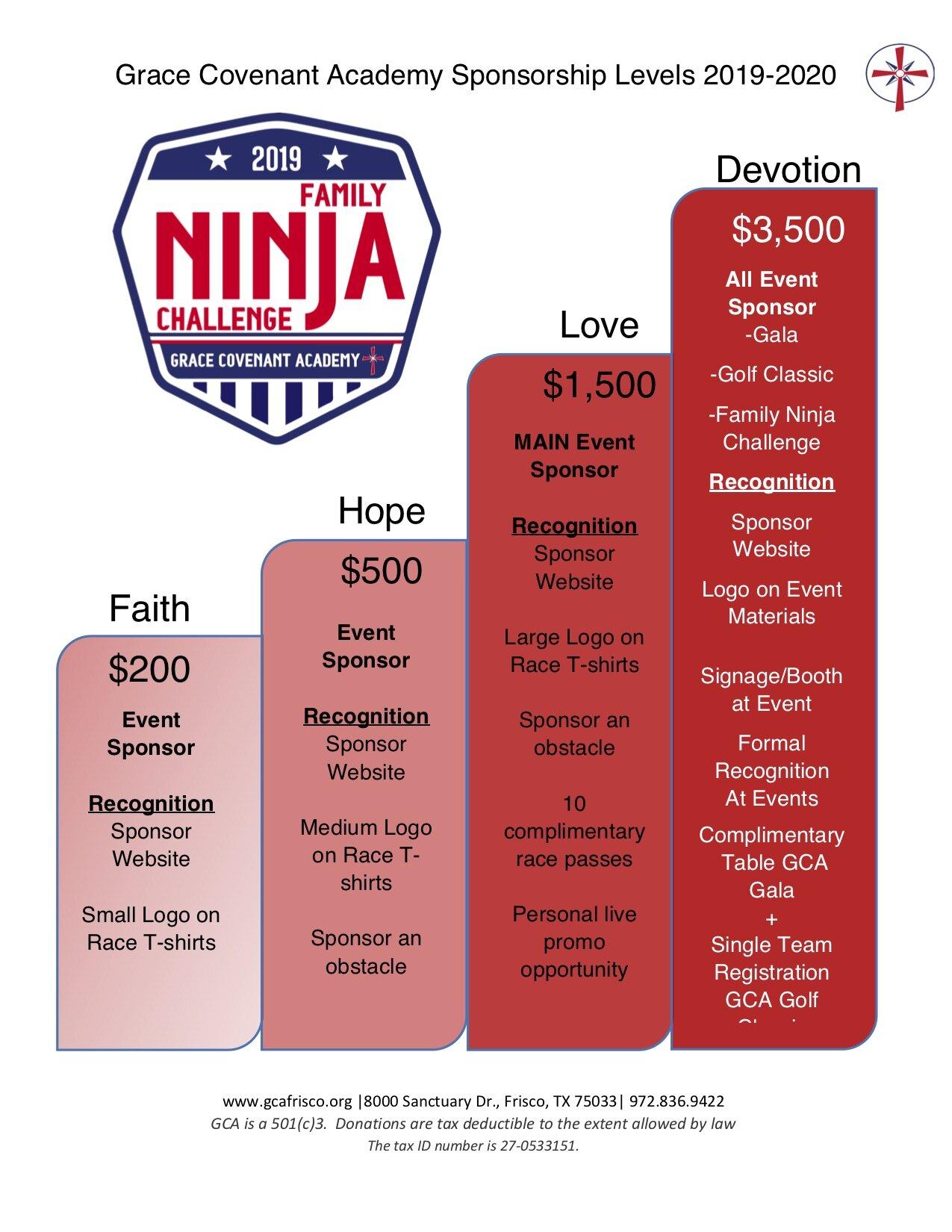 Family Ninja Challenge Sponsorship Levels.jpg