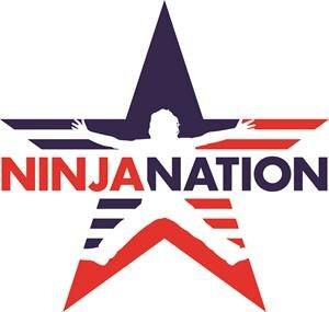 Ninja Nation Frisco