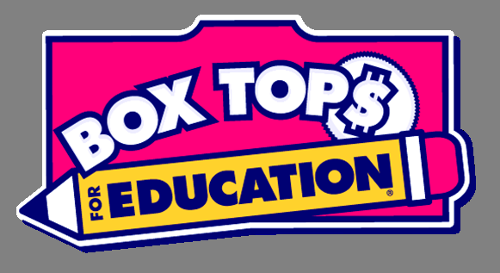 Box_Tops for Education.png