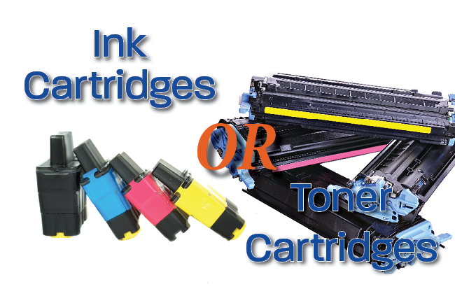 Ink  and toner Cartridges.png
