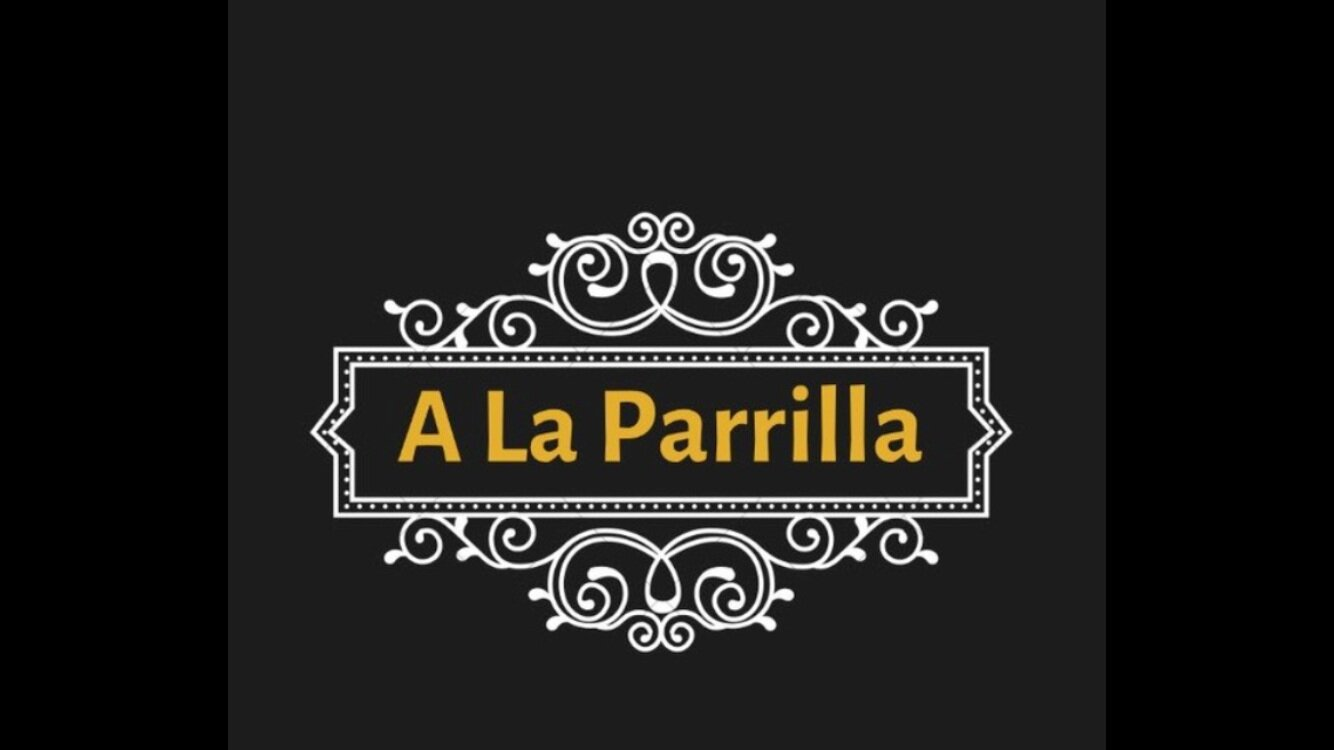 ALaParilla_Logo.jpg
