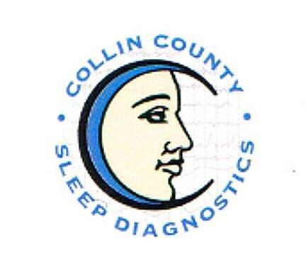 ccsd logo - large.jpg