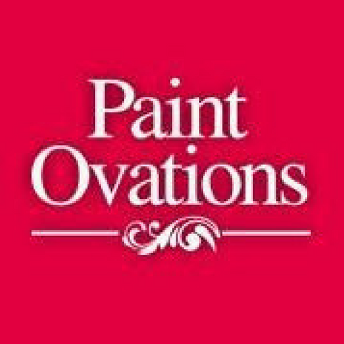 Paint Ovations Plano Texas Painting Contractor.png