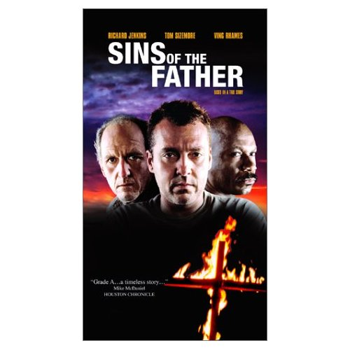 Sins of the Father.jpg