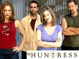 the_huntress.jpg