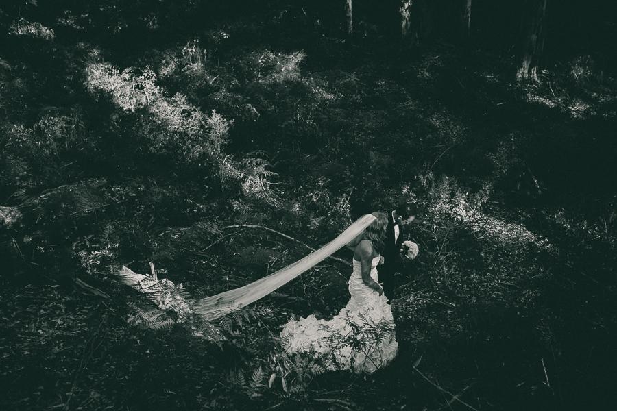 sarah lachie-96.jpg