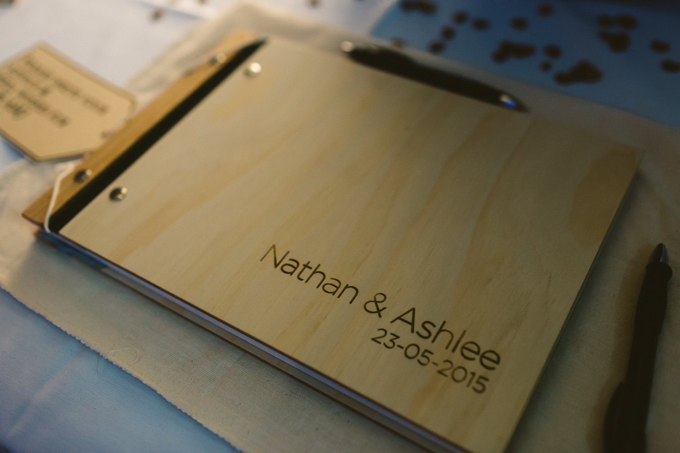 Ash Nath-132.jpg