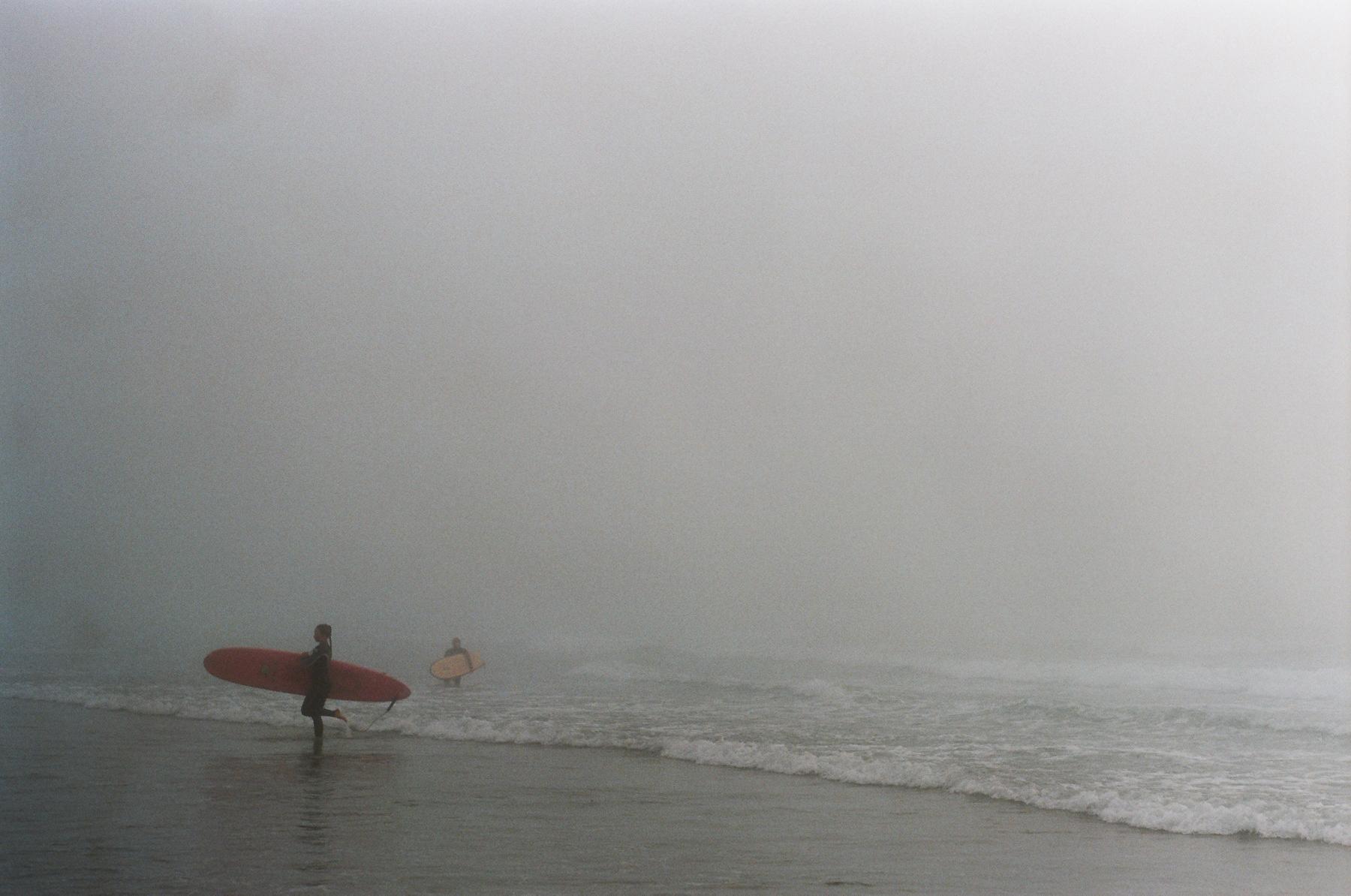 Fuji 400-17.jpg