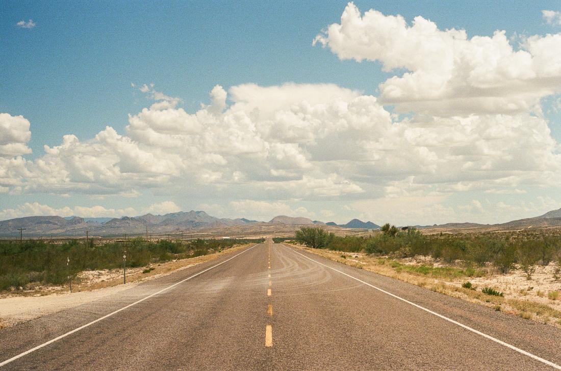 ROAD TRIP-8.jpg