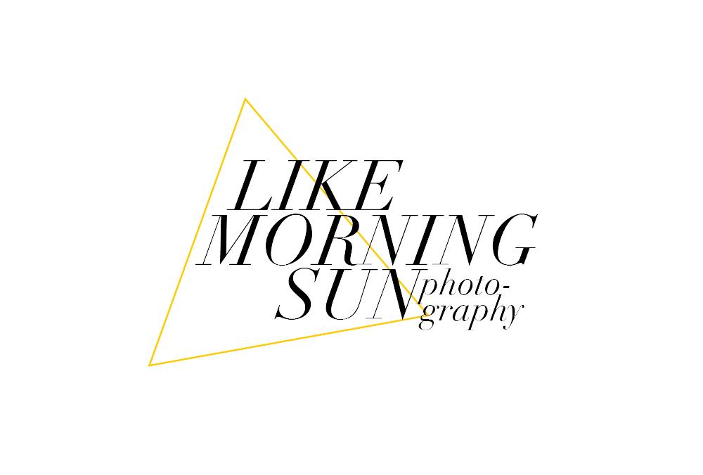 like morning sun.jpg