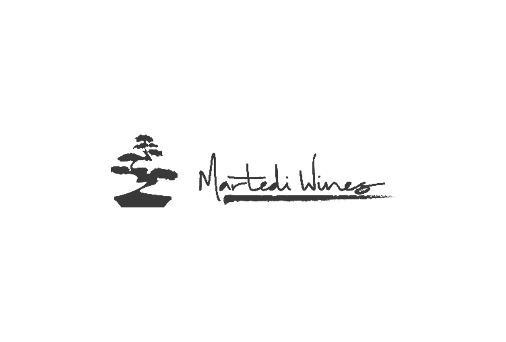 martedi wines.png