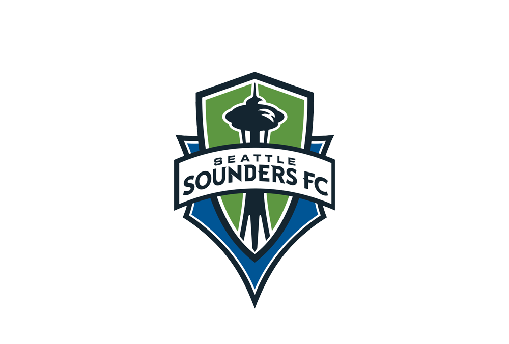 sounders.png