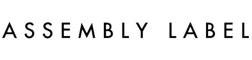 brand_assemblylabel_banner.png