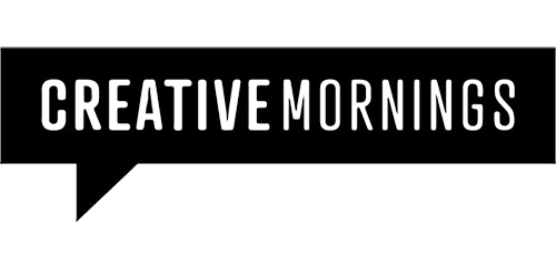 Logo-Creative-Mornings.png