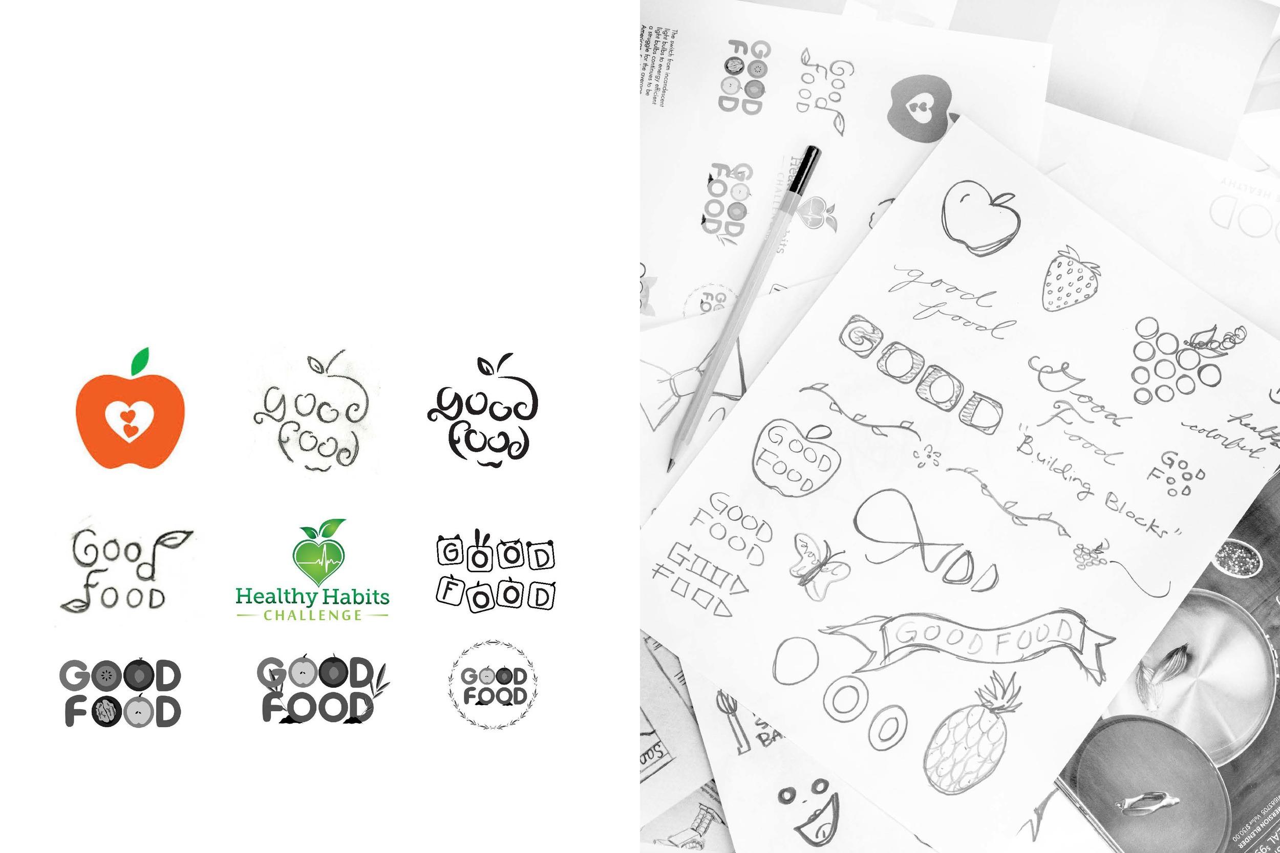 web 1_Page_24.jpg