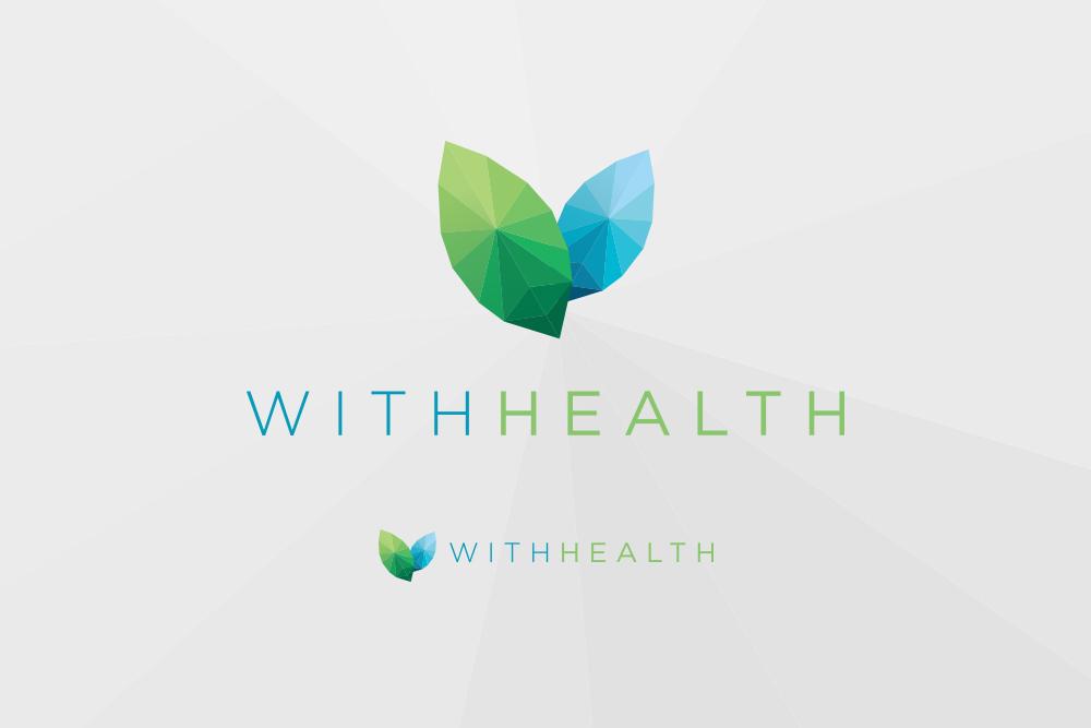 With-Health.jpg
