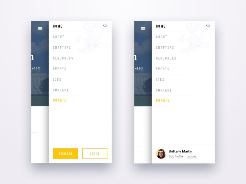 peter_deltondo_mossio_young_americans_for_liberty_mobile_menus_dribbble_shot_2x.jpg