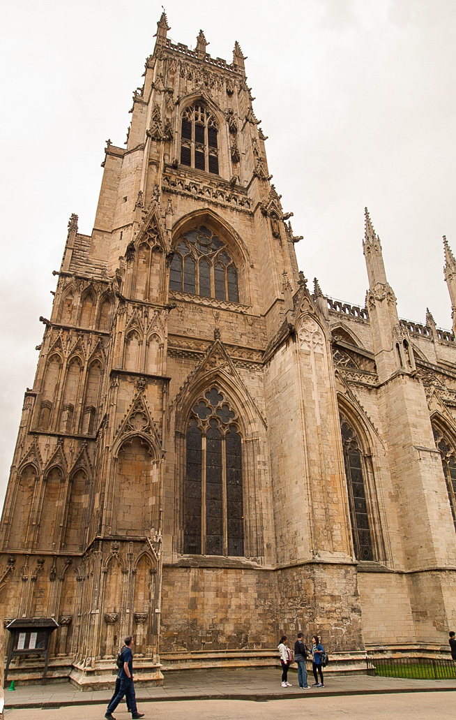 056Cathedral in York-2.jpg