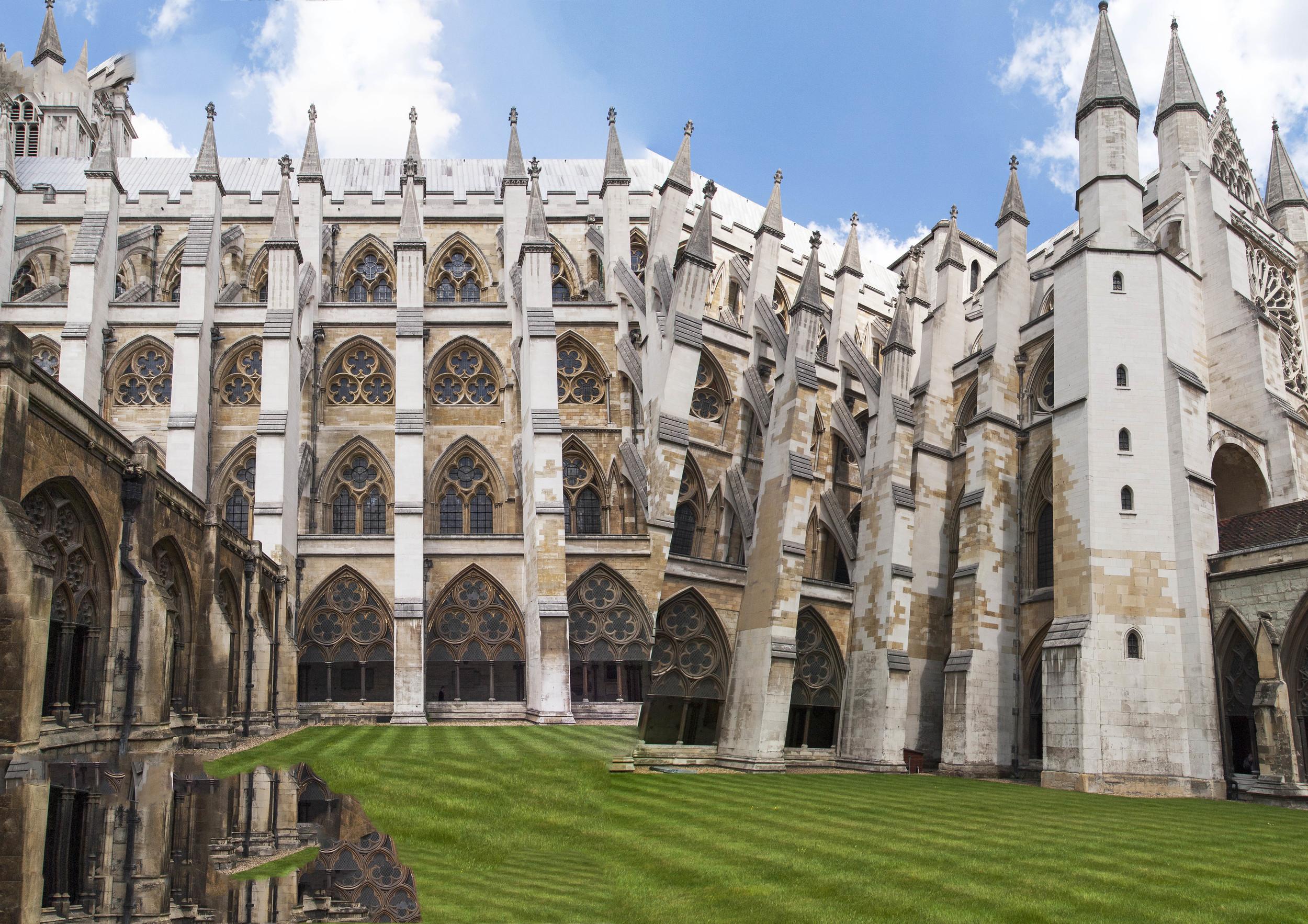 Westminster rebuild 3-big version printed at Jane's.jpg