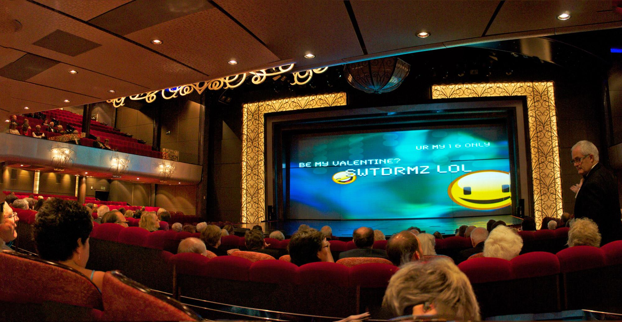 038theater689-91.jpg
