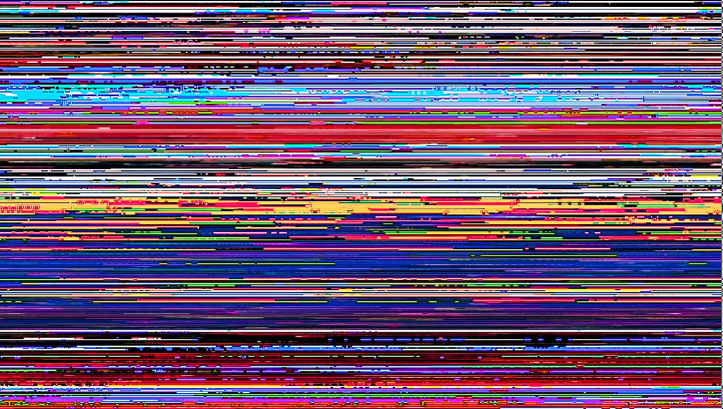 Untitled-7.2.jpg