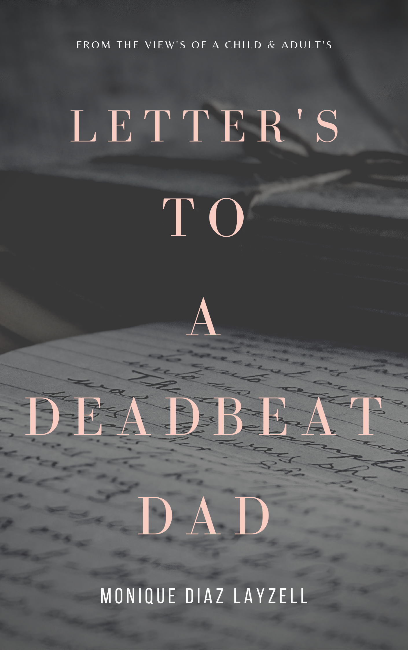 letter's to a deadbeat dad.png