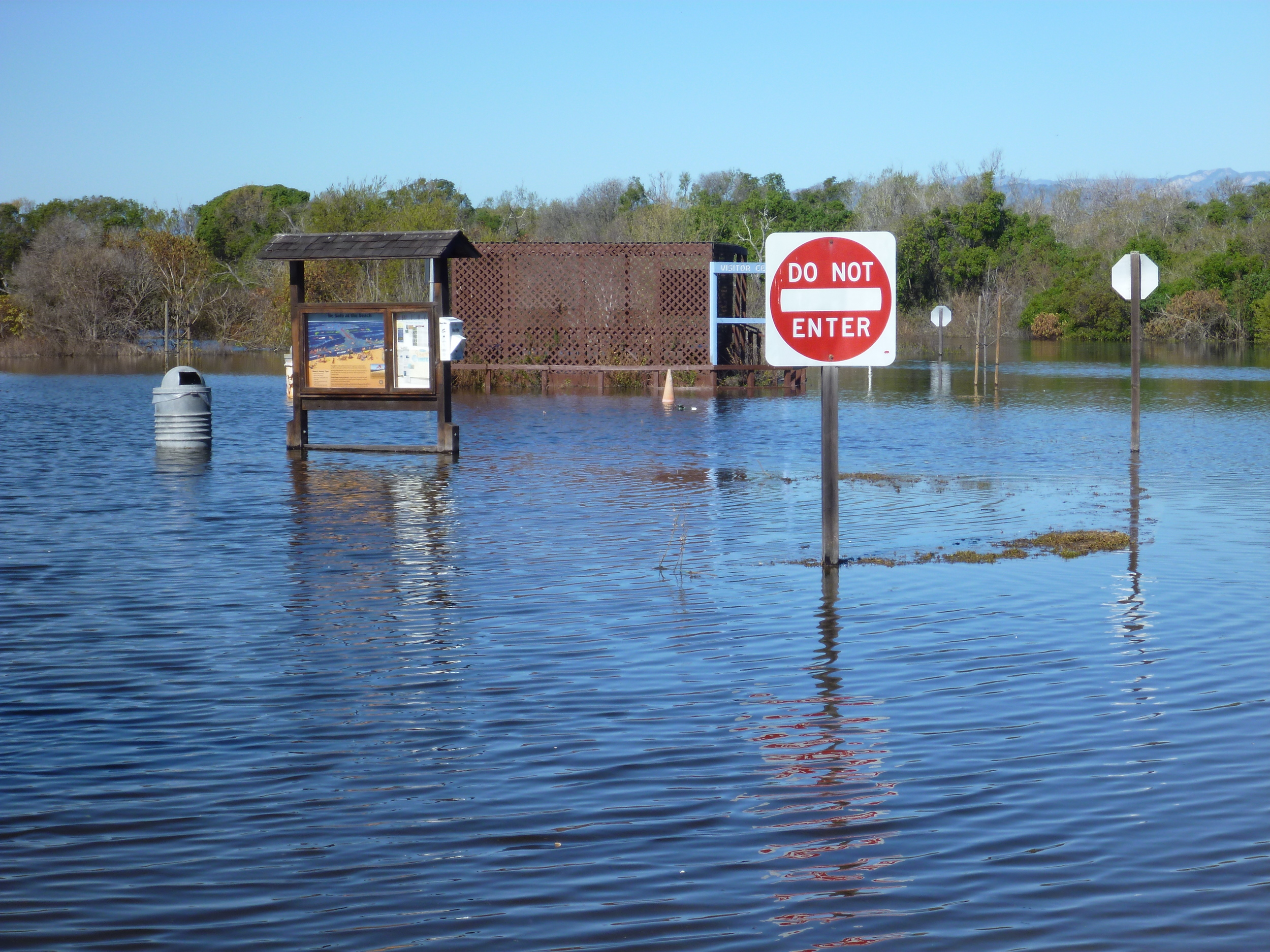 Campground Flooded 2.JPG