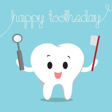 Happy Toothsday.jpg