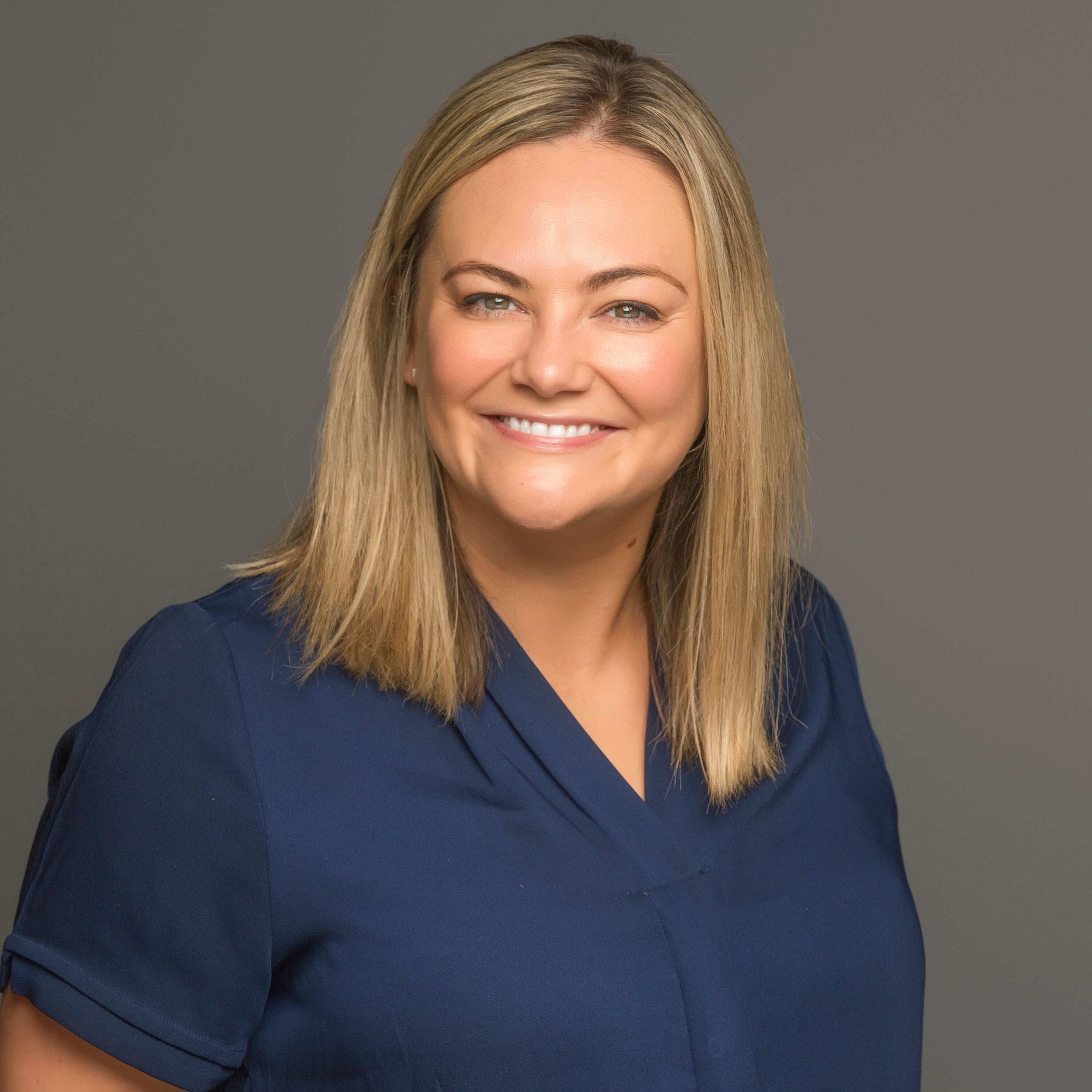 Kingston Beach Dental - pain free dentist in Hobart