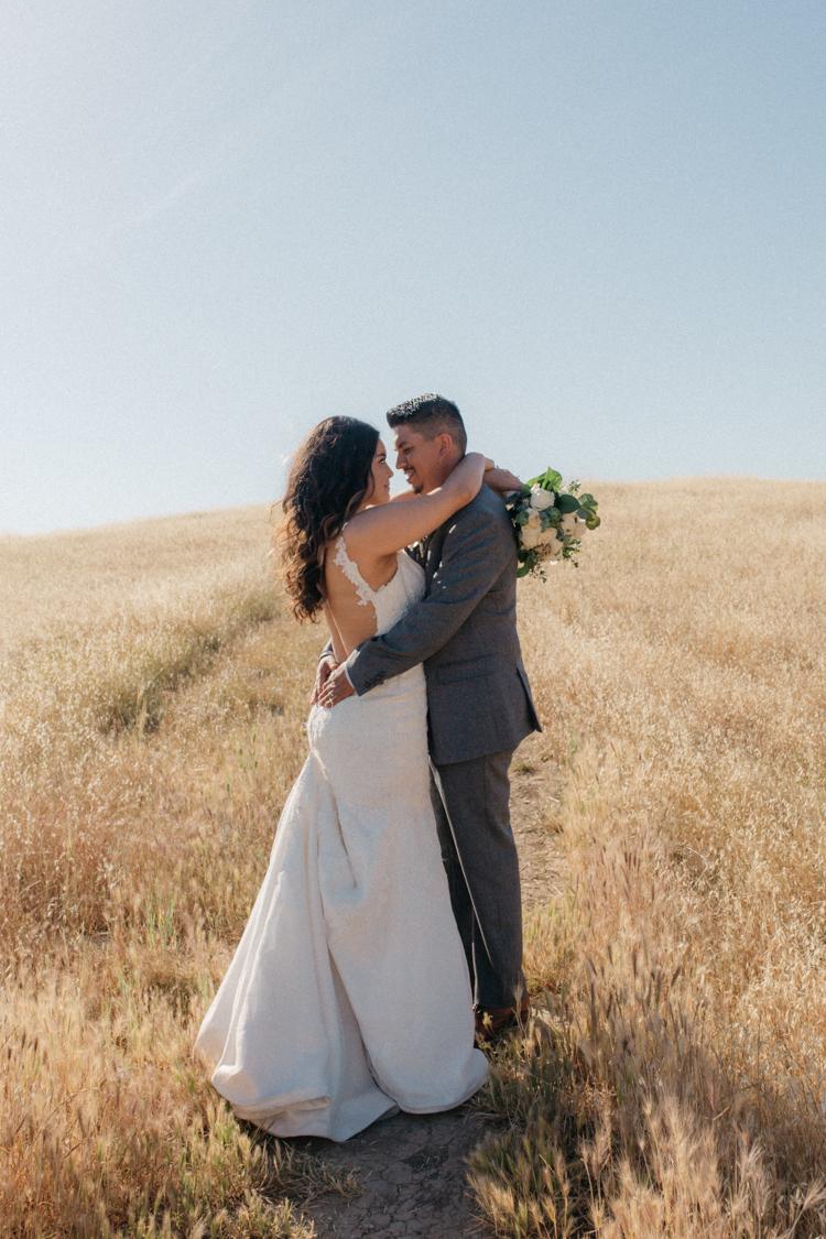 AraceliJose_Wedding_124.jpg