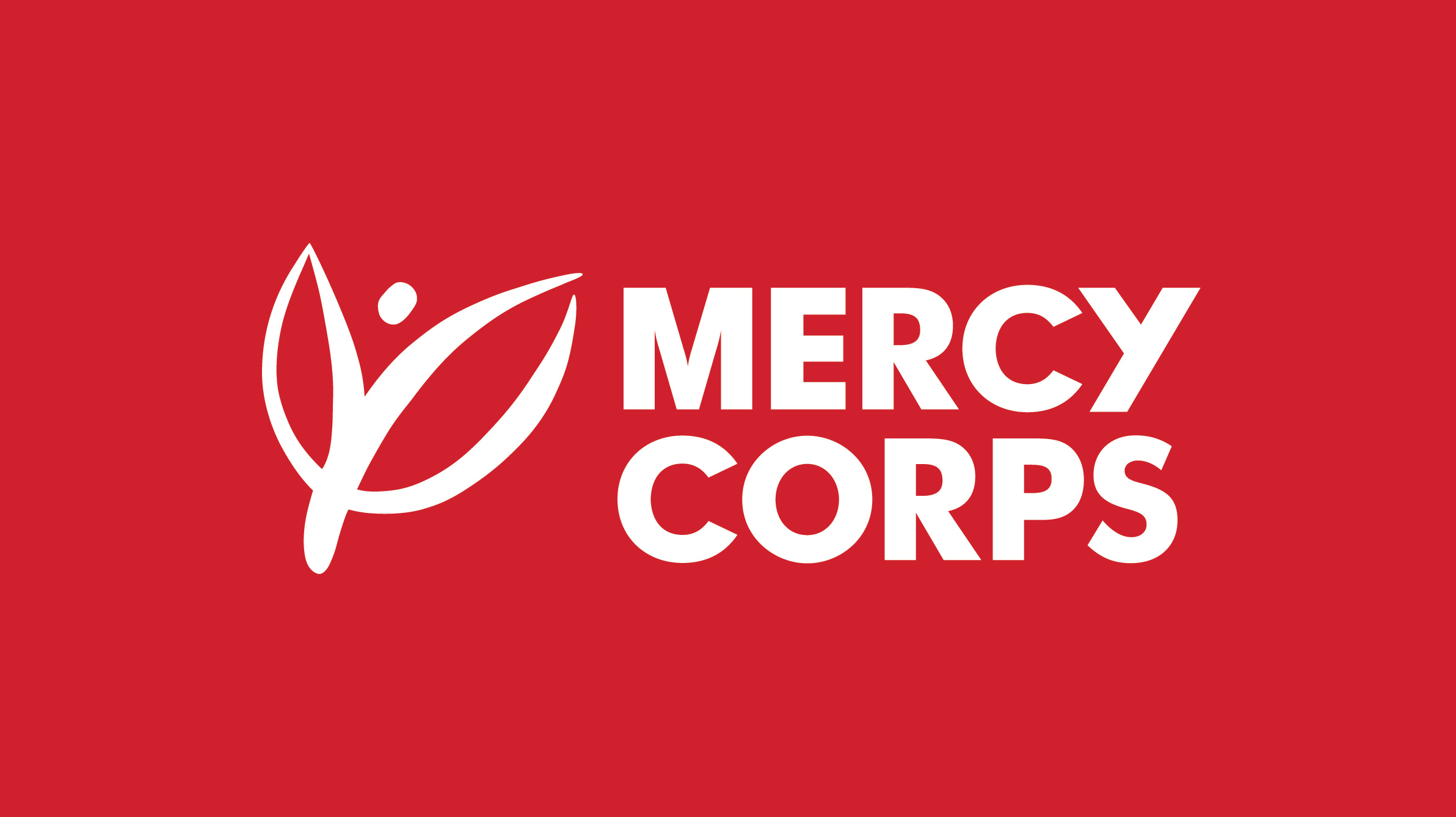 Intercommunal Conflict in Mandalay Region and Southern Shan State, Mercy Corps
