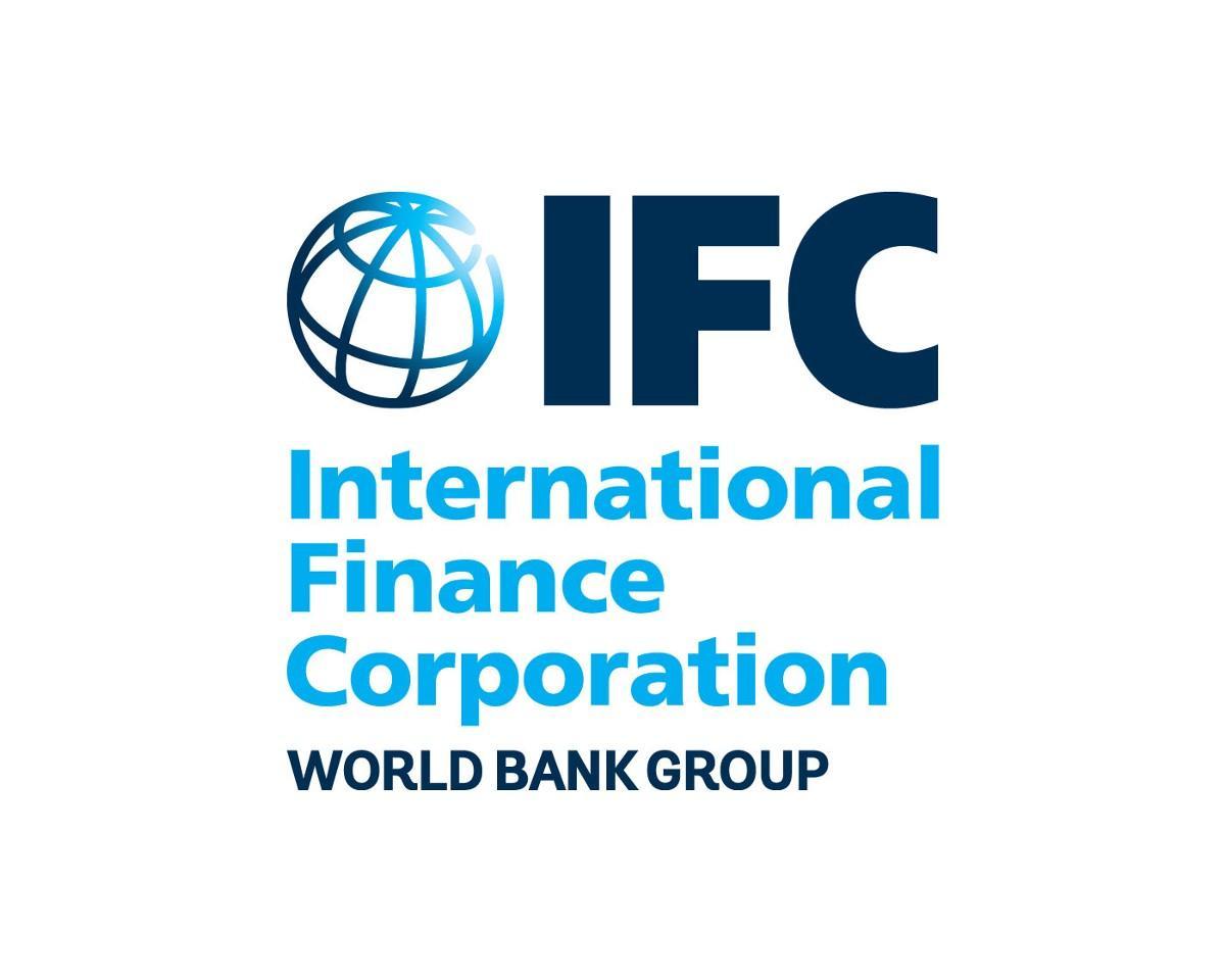 IFC: International Finance Corporation - World Bank Group