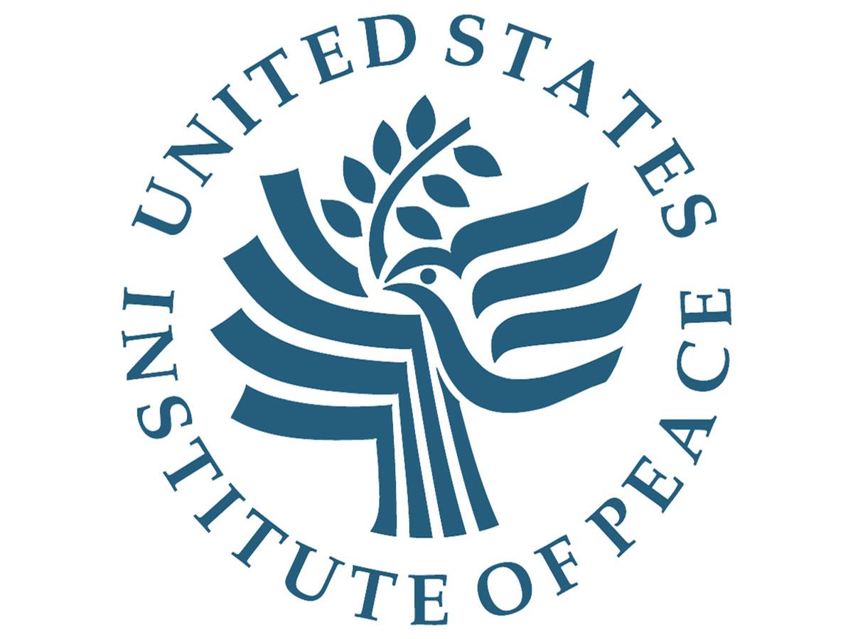 USIP: United States Institute of Peace