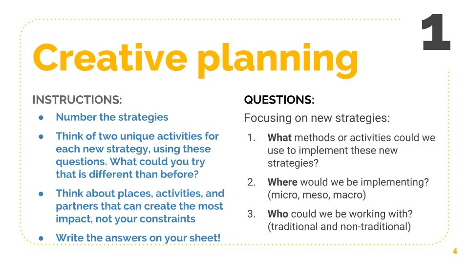 Creative Labs Workshop slide 4.jpg