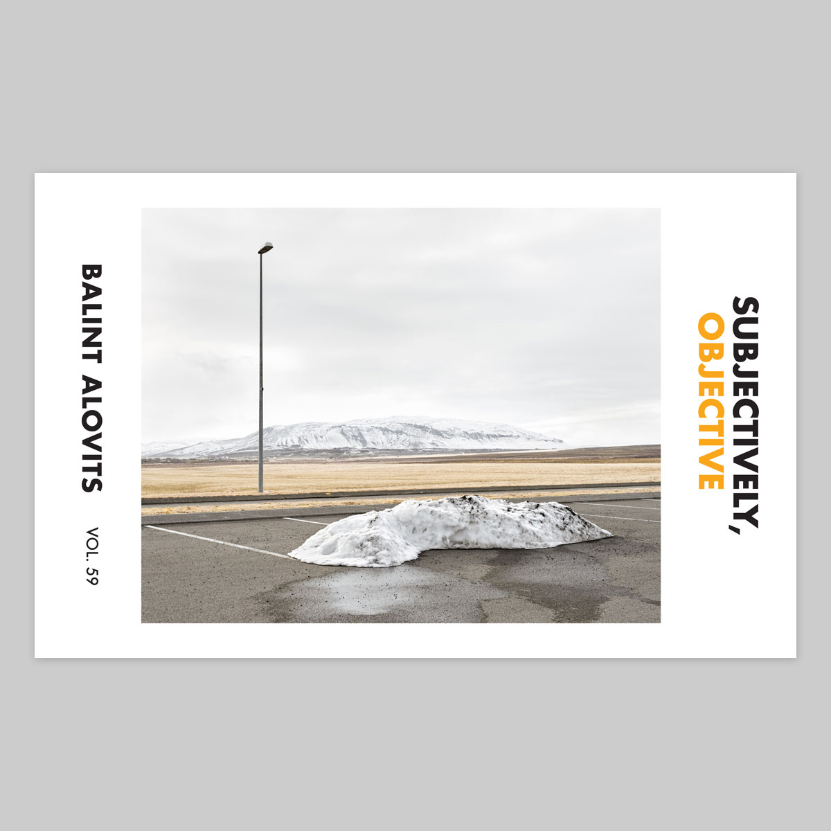 Balint-Alovits-Cover.jpg