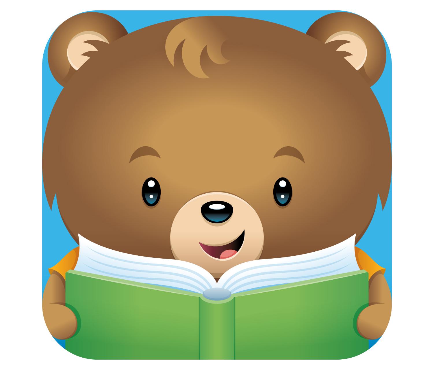 BookCub1.jpg