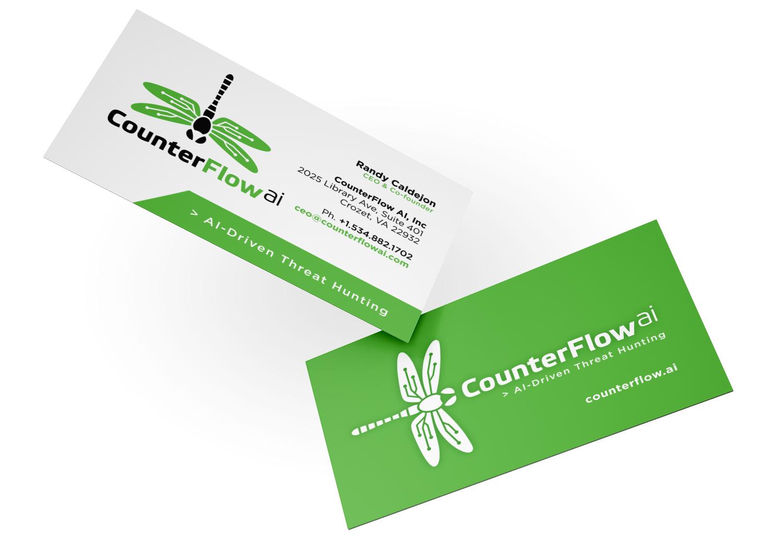 CounterFlow3.jpg
