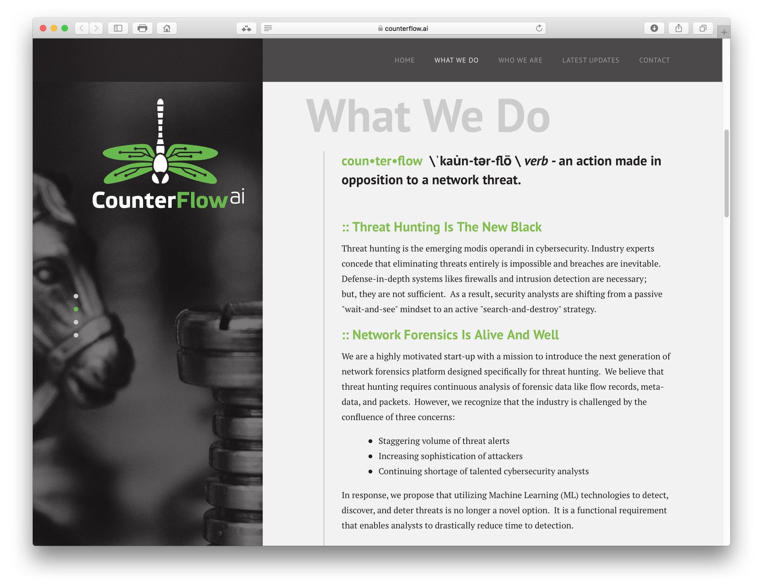 CounterFlow5.jpg