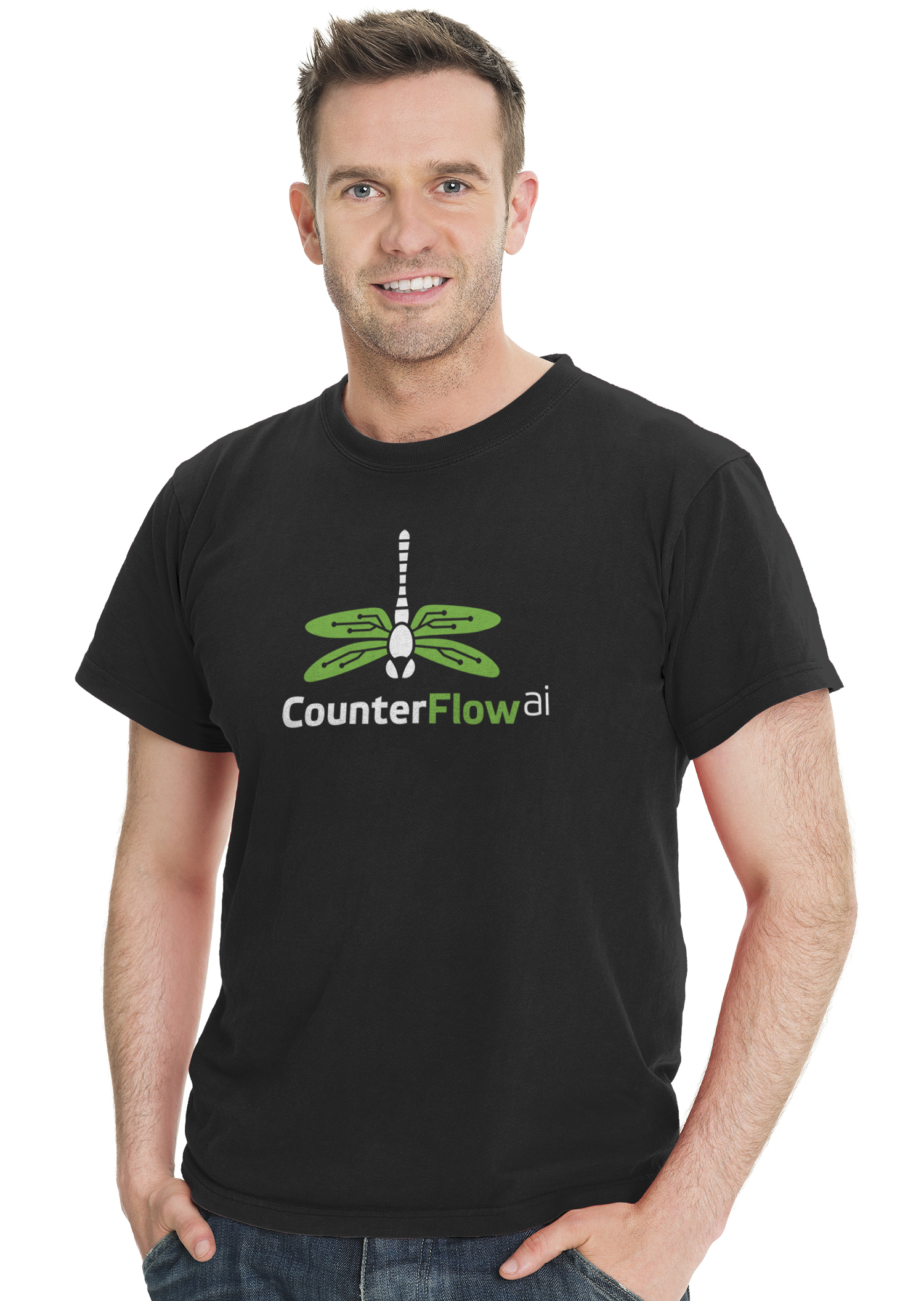 CounterFlow6.jpg