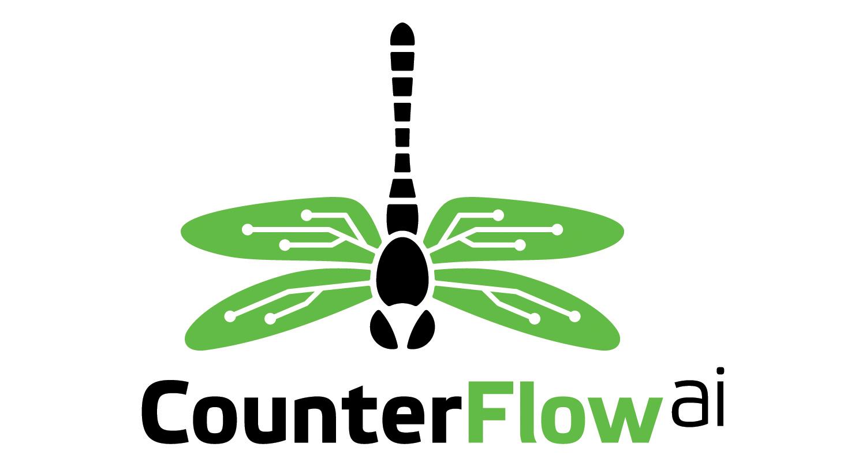 CounterFlow1.jpg