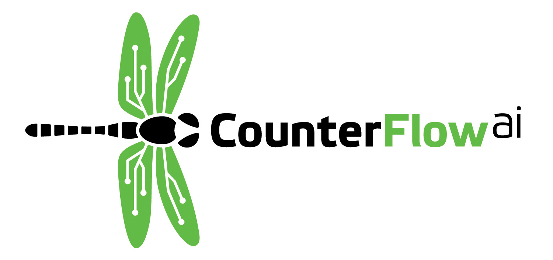 CounterFlow2.jpg