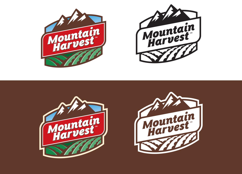 Mountain_Harvest1.jpg