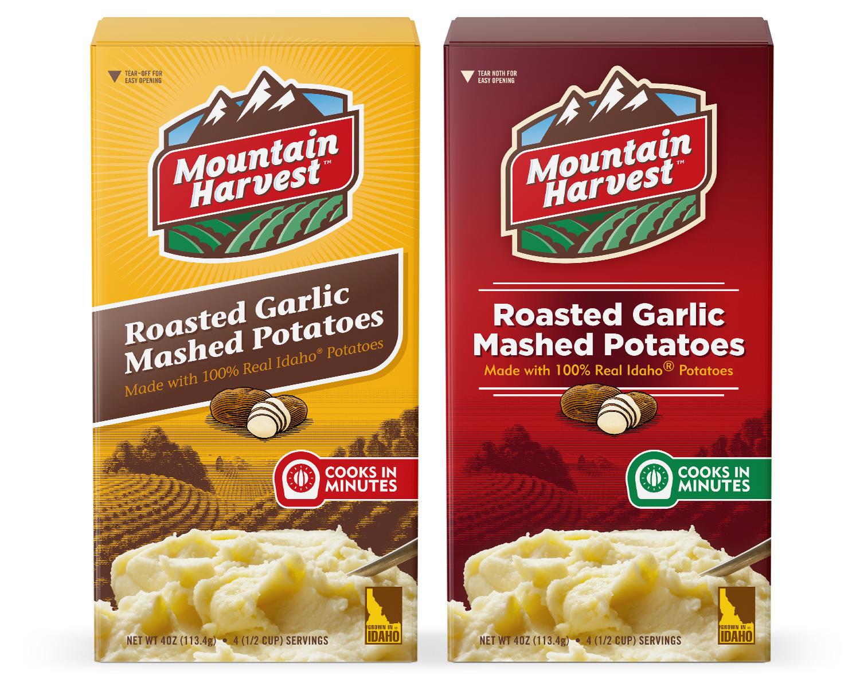 Mountain_Harvest3.jpg