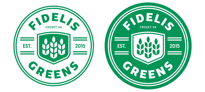 Fidelis1.png