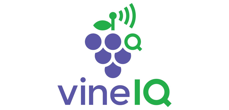 VineIQ1.png