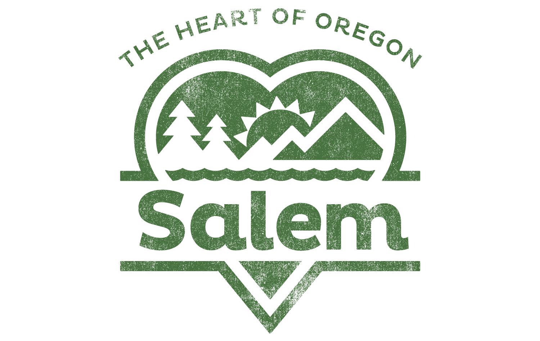 Salem1.png
