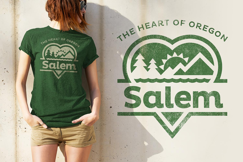 Salem2.jpg