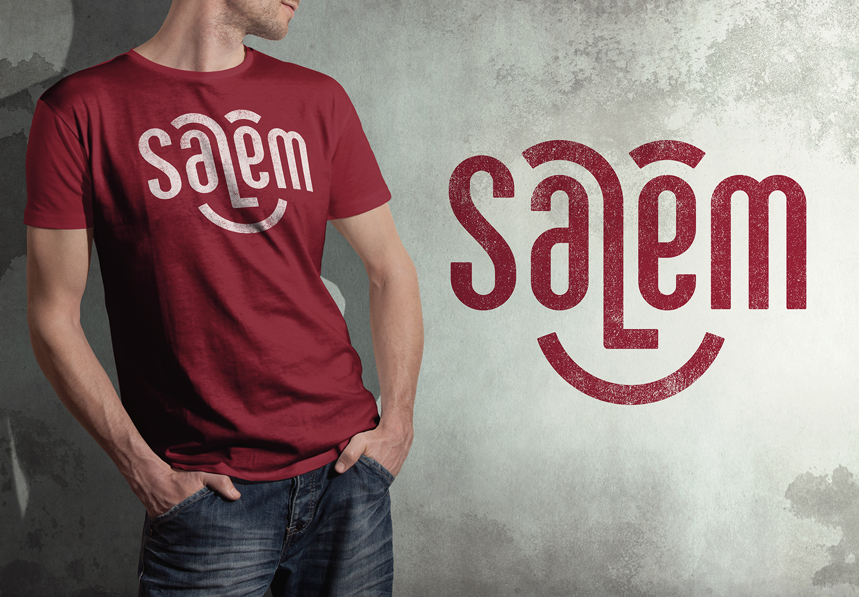 Salem5.jpg
